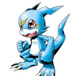 1304-19 Digimon World Re_Digitize Decode 3DS 31