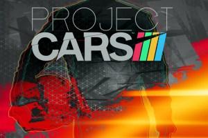 1407-02 Project Cars Boxart Wii U