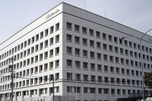 1502-04 Nintendo Kioto 3
