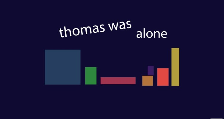 1502-15 analisis Thomas Was Alone 01