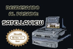 1503-31-NFILES-Satellaview-1-2