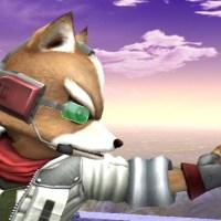 NesGlider, el origen del famoso Star Fox, se muestra por primera vez en vídeo