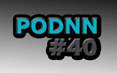 PodNN40 Podcast NextN