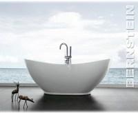 Marke Luxus Bad Title ~ Die Besten Einrichtungsideen und