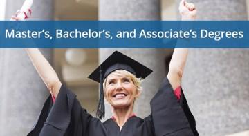 Buy a degree