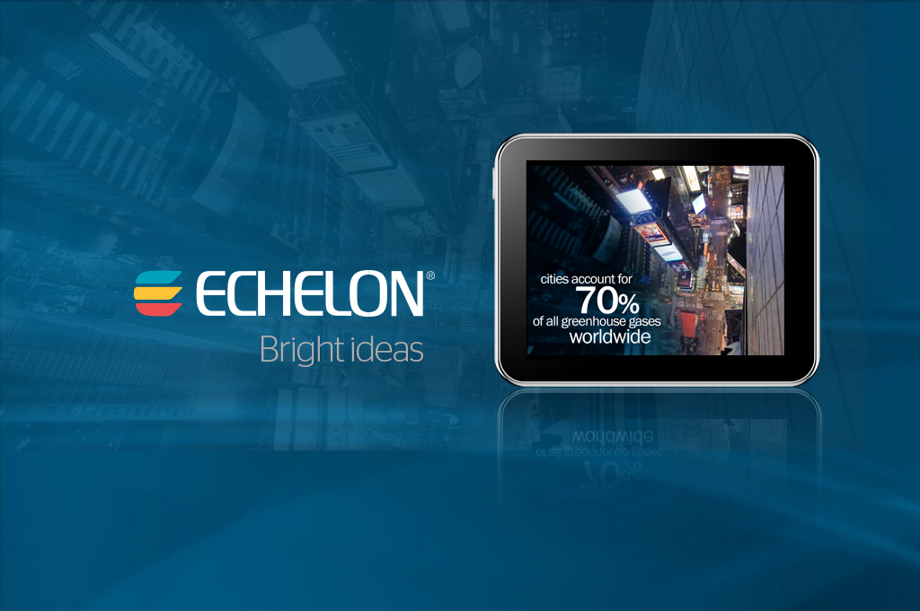 1024-X-681-Echelon
