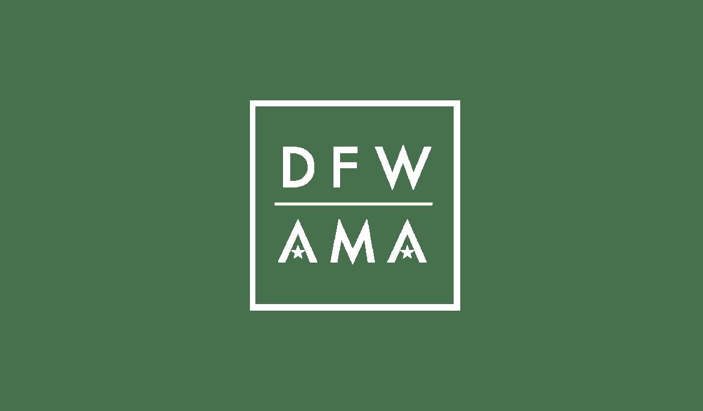 DFW AMA