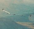 aquilas-first-flight
