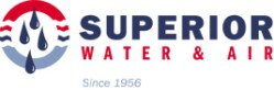 superiorwaterandair