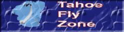 tahoeflyzone