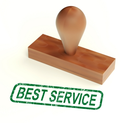 What Does Good Customer Service Mean To You? News Nexxt