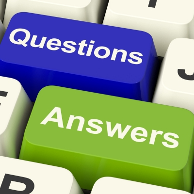Ten Most Common Interview Questions and Answers News Nexxt - technology interview questions