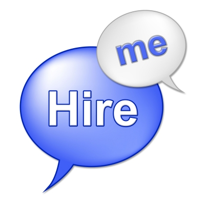 What Makes a Great Resume? News Nexxt - what makes a great resume