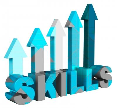 Soft Skills Are Key in Today\u0027s Job World News Nexxt