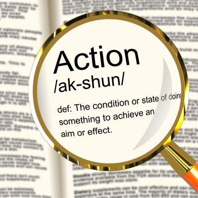 Use Action Words on Your Resume for Greater Effect News Nexxt - resume action phrases