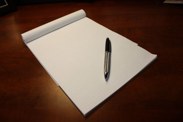 Career Article - How to List Accomplishments on Your Resume - Nexxt