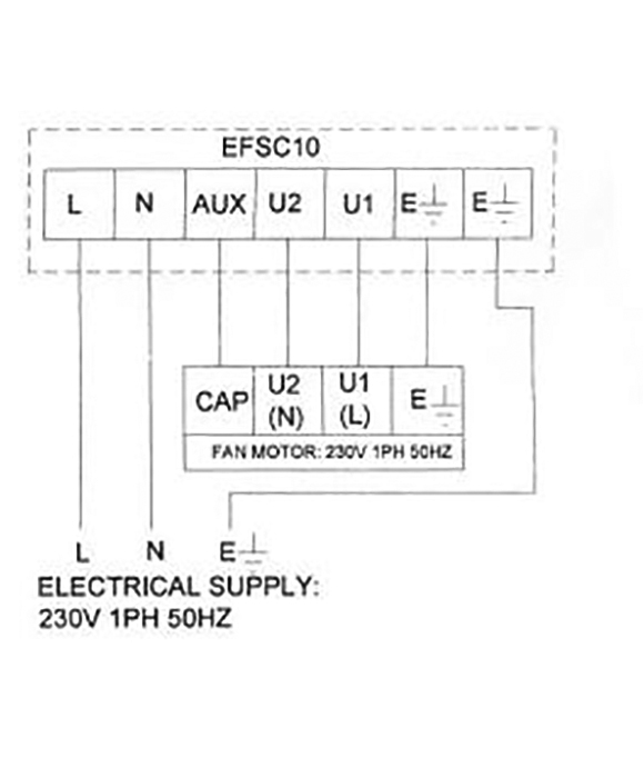 Commercial Kitchen Hood Wiring Diagrams Schematic Diagram