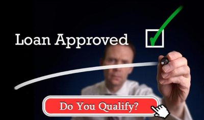 Personal Loans Adelaide | Personal Loans South Australia.