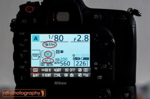 nff_20151018_Nikon_D7100_Sport_Einstellungen-0004