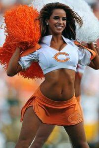 NFL Regular Season Overview + Super Bowl Odds for Chicago Bears