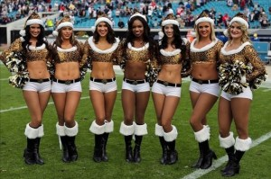Jacksonville Jaguars Betting at TopBet