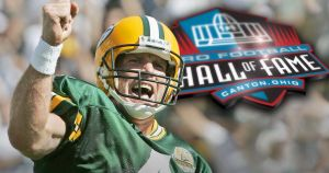 NFL Hall of Fame Game Preview: Green Bay vs. Indianapolis