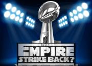 Super Bowl 46 Trailer