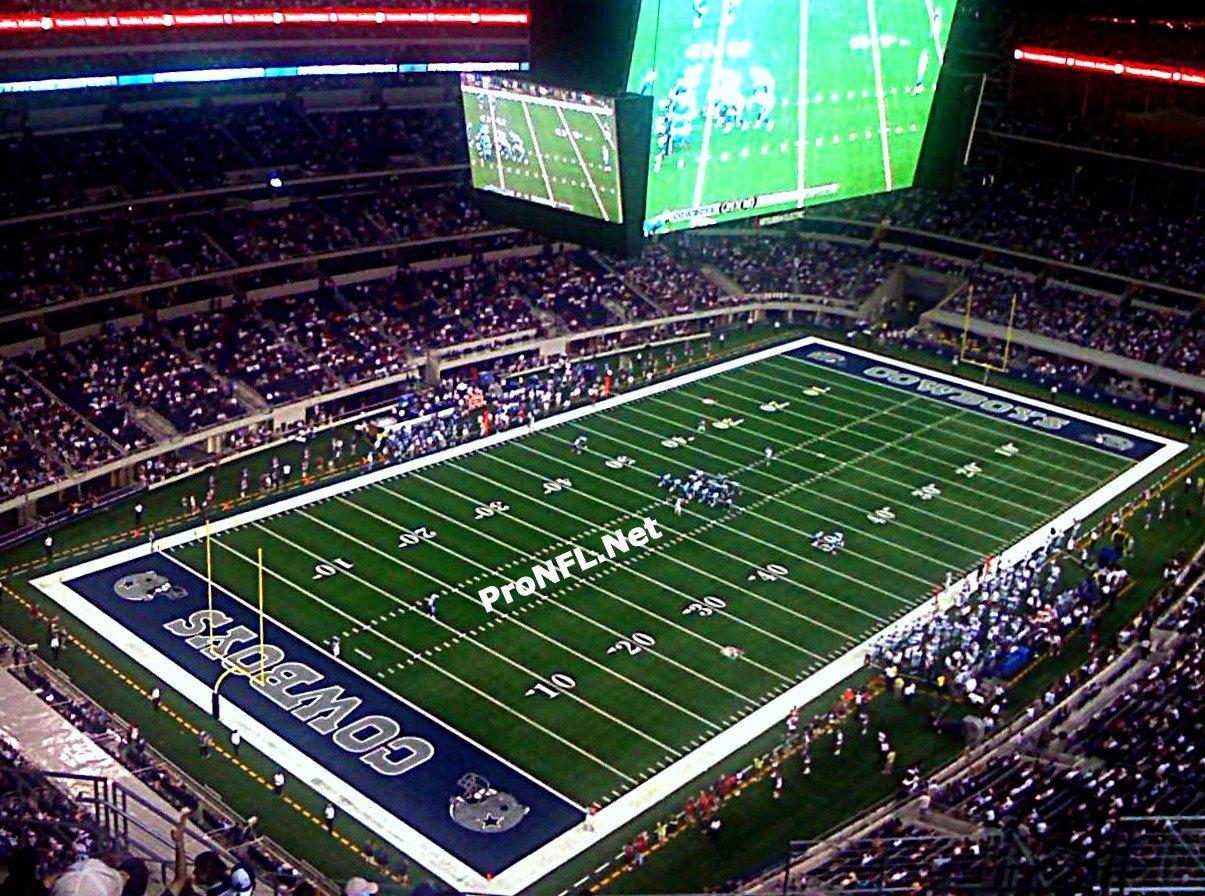 Dallas Cowboys Live Wallpaper Iphone Watch Dallas Cowboys Live Stream Games