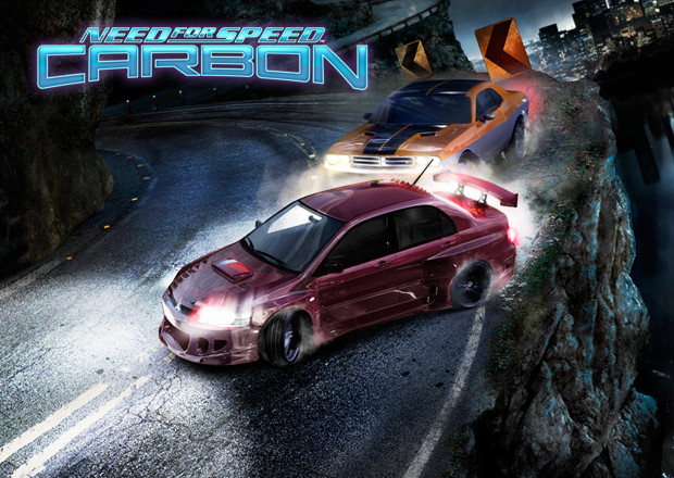 Nfs Rivals Cars Wallpaper Need For Speed Headquarters
