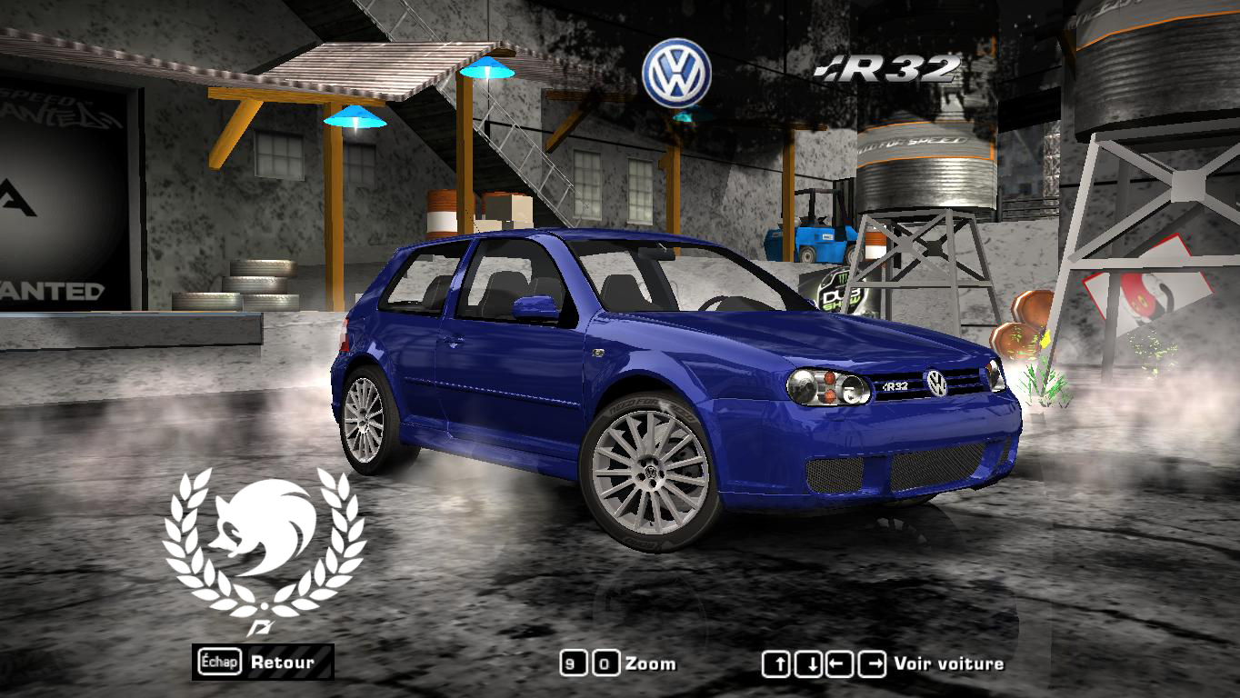Nfs Rivals Cars Wallpaper Need For Speed Most Wanted Cars By Volkswagen Nfscars