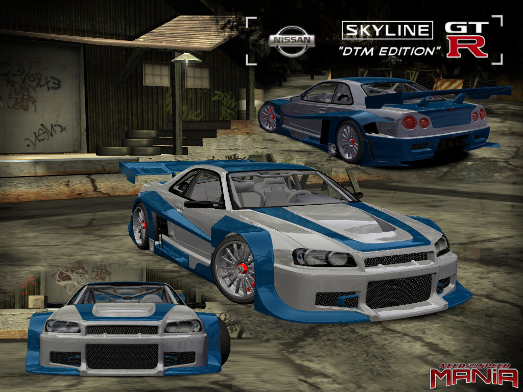 Fast And Furious 7 Cars Wallpapers Download Need For Speed Most Wanted Cars By Crazy Max Nfscars