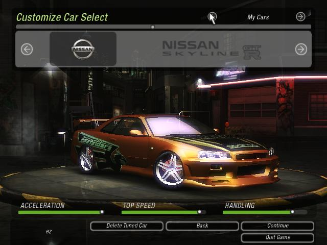Car Shop Wallpaper Nfsunlimited Net Need For Speed Rivals Most Wanted