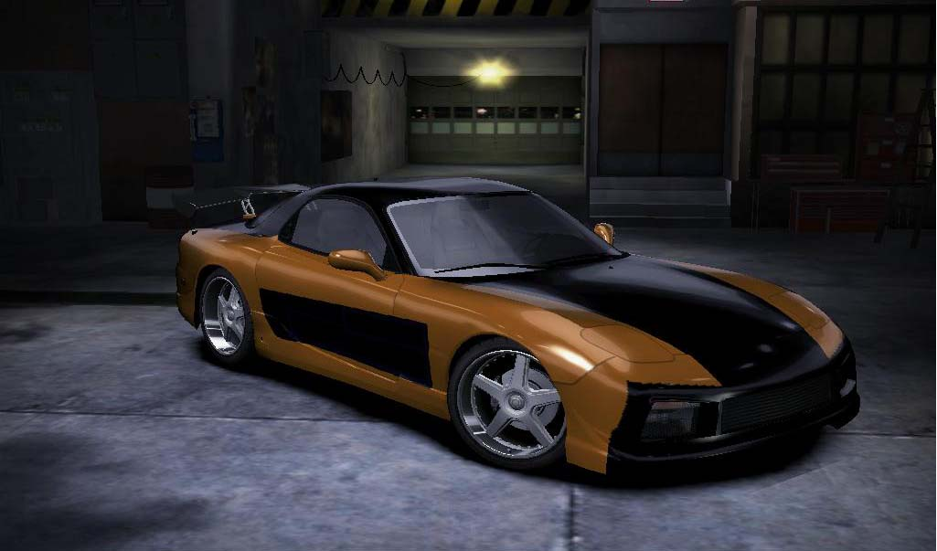 Nfs Carbon Cars Wallpaper Nfsunlimited Net Need For Speed Rivals Most Wanted