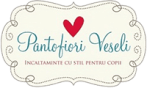 Pantofiori Veseli Black Friday 2014