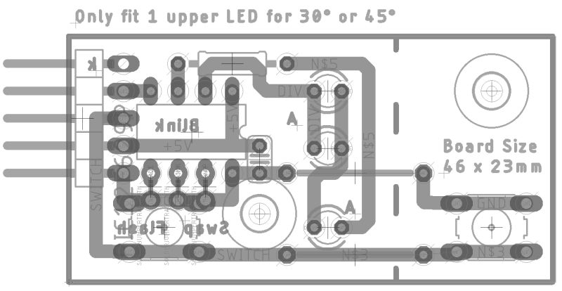 control wiring colour code australia