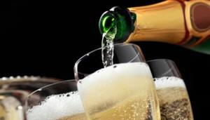 beber-champagne