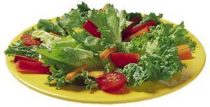Salada 1