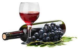 vinho-de-uva