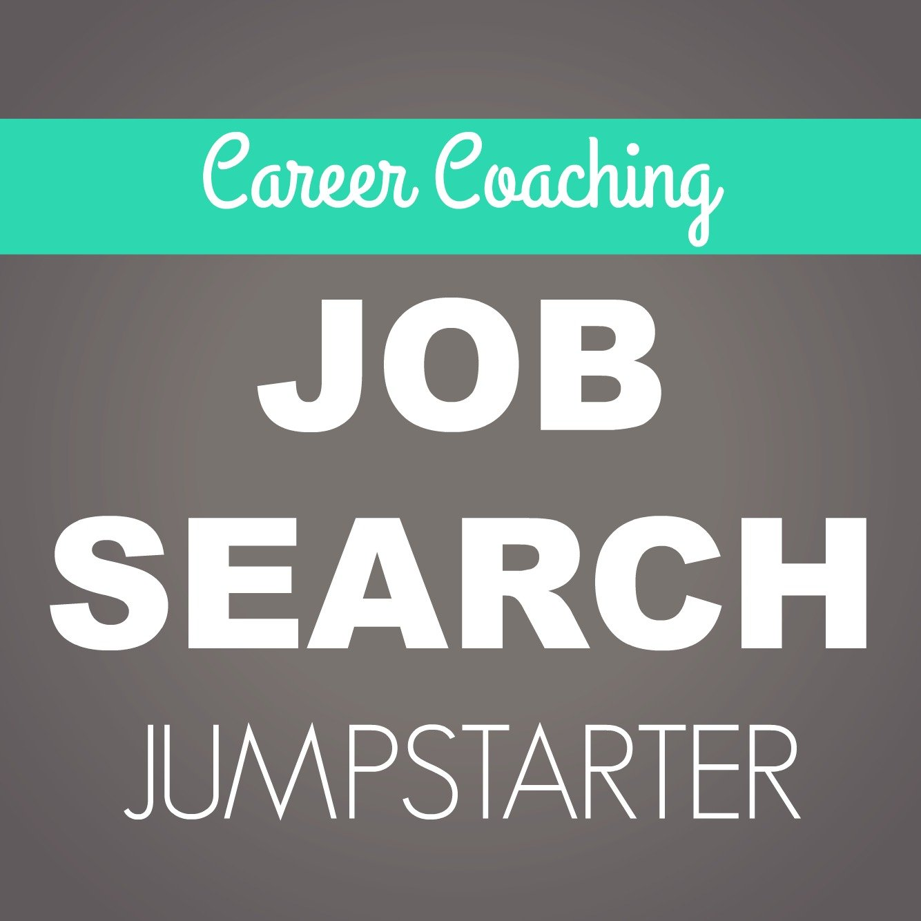 search jobs by degree 17 best ideas about job search resume tips ...