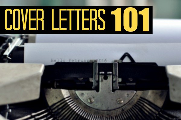 How to Write an Effective Cover Letter Using the Latest Trends NG - writing an effective cover letter