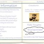 Swifty's Newsletter Pg 6