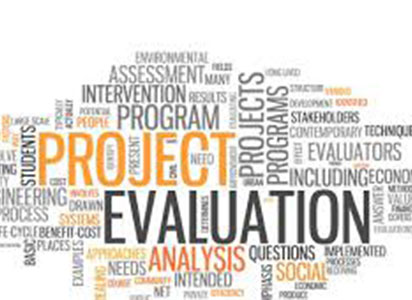 The Process of Project Evaluations \u2014 Features \u2014 The Guardian Nigeria - project evaluation
