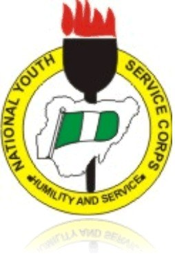 NYSC Mobilization Time Table For 2014 Batch B, NYSC Batch B 2014, NYSC Redeployment, NYSC Call-up Letters Batch B 2014, NYSC Redeployment, NYSC camp requirements