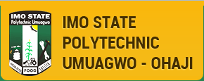 Imo-State-Polytechnic3
