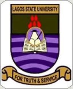 LASU JUPEB Foundation Programme To Resume 2016/2017