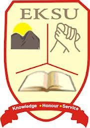 Ekiti State University (EKSU)
