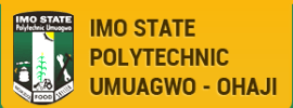 Imo-State-Polytechnic