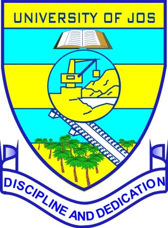 UNIJOS Merit Admission List
