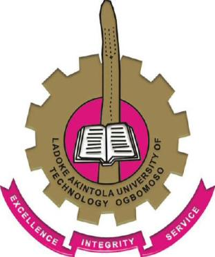 Ladoke-Akintola-University-of-Technology-lautech12