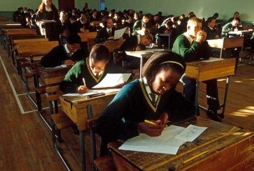 education-exam-500x338